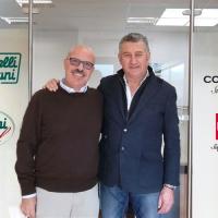 La Collina Toscana e Fratelli Pagani :  si rafforza il Made in Italy nel mondo delle spezie