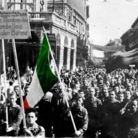 Settantesimo della Liberazione: fiaccolata e festeggiamenti in Barona