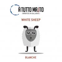 Lancio sito web Birrificio A Tutto Malto
