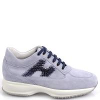 hogan scarpe donne 2015