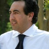 Pietro Lucchese Rem, sempre più impegnata nella lotta ai cambiamenti climatici