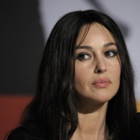 Intervista a Monica Bellucci, De Pierro risponde al Corriere dell'Umbria