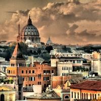 Mercato immobiliare: Roma leader tra le province per numero di compravendite con il +5,4%
