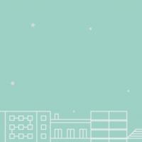 MASTER INTERNAZIONALE IN SERVICE DESIGN: Riduzioni disponibili per la terza edizione del Master in Design dei Servizi del Politecnico di Milano