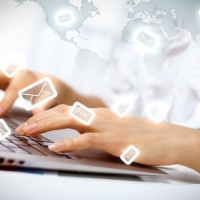 L'importanza dell'email marketing nel settore turistico