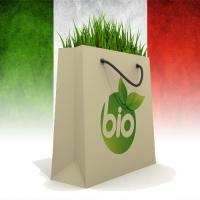 Packaging di lusso e sostenibilità