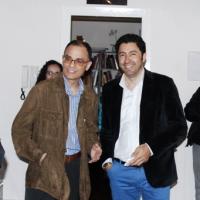 """Grande partecipazione presso la storica Milano Art Gallery per la conferenza organizzata da """"Cultura Milano """" di Magdi Allam"""