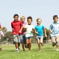 Lo sport fa bene ai bambini? Ecco la risposta