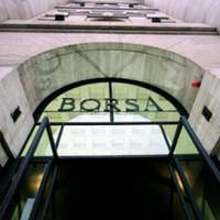 Borse italiane: non vessatorie per il mercato immobiliare