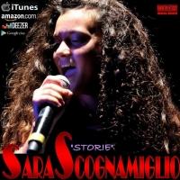 SARA SCOGNAMIGLIO RISING STAR