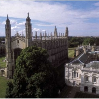 Cambridge English vince il Queen's Award per le imprese nella categoria Commercio con l'estero