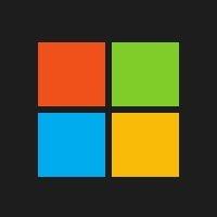 Che cosa fare di Windows Server 2003?