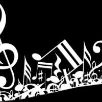 Musica per matrimonio: è arrivato il momento di scegliere la musica..