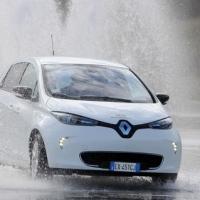 TEST Rinnovabili.it e ITAE-CNR nuovo servizio per l'e-mobility