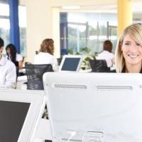 Con FiorDaLiSo e la sua tecnologia si valorizza la donna nelle P.A.