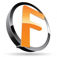 Facilito.it: annunci gratis in Italia