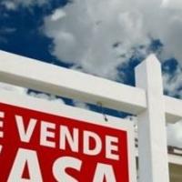 La Spagna riparte dall'immobiliare: il mattone motore della ripresa.