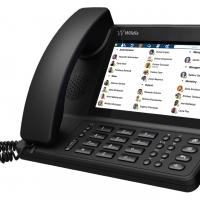 Wildix potenzia l'offerta di Unified Communications con il nuovo telefono Voip WP600A