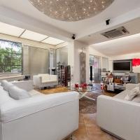 Mercato Immobiliare: i Russi cercano casa in Italia