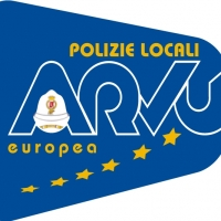 L' ARVU Europea ringrazia il Prefetto di Roma