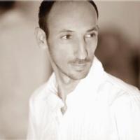 EXPO 2015: I giudizi del famoso cantante napoletano Luca Maris