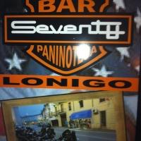 Rock & Food al Seventy Bar di Lonigo
