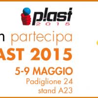 POLI.design A PLAST 2015