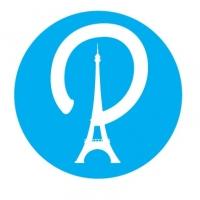 Parisflatlist: case vacanze a Parigi, un sito per turisti e non solo!