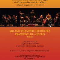 Concerto Benefico;