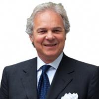 Pietro Salini:
