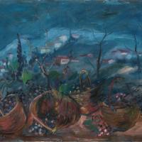 Presso la Milano Art Gallery di Venezia in mostra le originali opere di Bruno Donadel, con la partecipazione di Vittorio Sgarbi