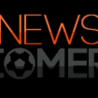 Newscalciomercato, il blog che mancava!