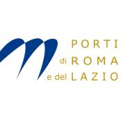 Porto di Civitavecchia: Forte incremento dei traffici