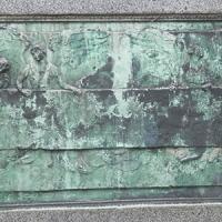 Sindone, il lenzuolo funebre. Il telo sepolcrale attraverso le opere d'arte del Cimitero Monumentale di Torino