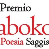Premio Letterario Nabokov e Premio Nabokov Racconti