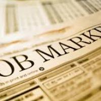 L'occupazione riparte anche grazie alla ripresa del mercato immobiliare