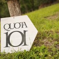 CANTINE APERTE 2015:  A QUOTA 101 BIODIVERSITÀ, PIC NIC E STREET FOOD