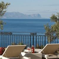 Ville in Sicilia per vivere un sogno. Una vacanza di lusso con HitSicily.com