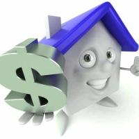 La prima spesa delle famiglie è la casa