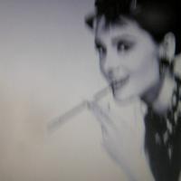 Al Museo Gipsoteca Canova in mostra le fotografie di Maria Pia Severi con la presenza di Vittorio Sgarbi