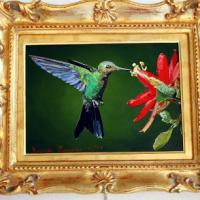 """Museo Canova: """"Spoleto Arte"""" organizza un imperdibile mostra con Riccardo Zancano fra gli artisti ad esporre"""