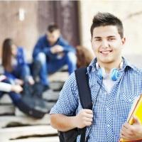 Per preparare tuo figlio ad un futuro migliore impara l'inglese con Shop and Drop