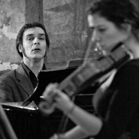 Maletto Prize, Nuit Francaise Duo e Klezmer in Paris: triplo appuntamento con l'Ah-Um Milano Jazz Festival