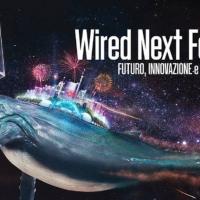 Wired Next Fest 2015: Pixartprinting partner tecnico dell'evento