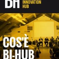 Innovazione Start Up, relazione e crescita professionale 28 Maggio a Padova