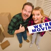 Immobildream: anche l'immobiliare americano da segnali di ripresa