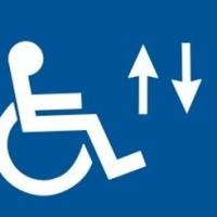 Gli ascensori per l'indipendenza dei disabili a Modena
