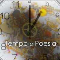 Tempo e poesia, la raccolta di Vittorio Pavoncello