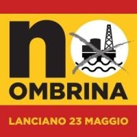 L'Associazione Inachis aderisce alla manifestazione No Ombrina del 23 maggio a Lanciano per dire no al petrolio