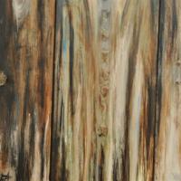 """Alla Milano Art Gallery fino al 4 giugno le opere di Liliana Mantione Lanaro in mostra per """"Pro Biennale"""""""